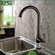 kitchen stainless kitchen sink design with oil rubbed bronze
