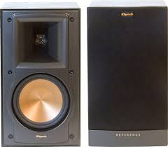 klipsch reference home theater system klipsch reference rb 51 ii bookshelf speakers at crutchfield com