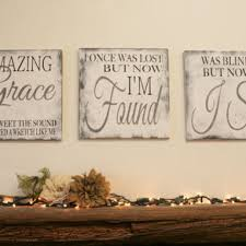 elegant christian wall art canvas 45 about remodel neon wall art