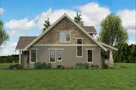 open floor house plans with loft bungalow with open floor plan loft 69541am architectural