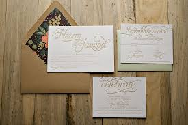 wedding invitations edmonton invitations archives page 3 of 8
