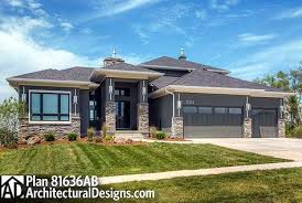 prarie style homes the 25 best prairie style homes ideas on prairie