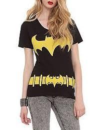 97 best batman images on pinterest batman batman