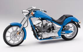 honda bikes sports model honda bikes hd wallpapers free downloads