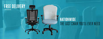 Office Chair Free Delivery Ergotherapy Solutions Ergonomic Chairs Office Chairs