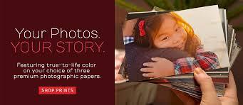 quality prints photo books cards home decor photo gifts mpix
