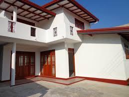 100 modern home design sri lanka front door designs photos