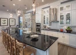jones homes usa new homes in orlando