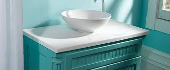 high quality affordable bathroom cabinets