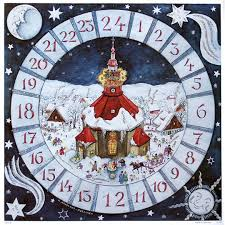 advent calendar adv11451 pp 540x540 jpg