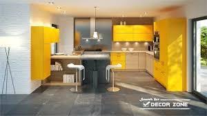 yellow kitchen decorating ideas yellow kitchen decor hunde foren