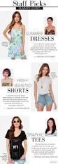 high waisted shorts archives lulus com fashion blog