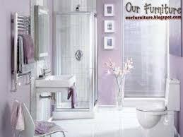 purple bathroom ideas 11 best purple bathrooms images on room bathroom