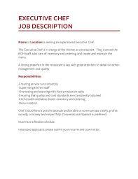 Food Runner Resume Sample by Resume For Food Service Cv01 Billybullock Us