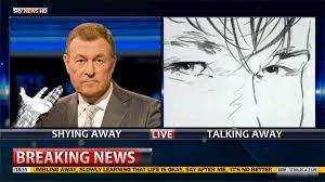 Breaking News Meme - breaking news parodies know your meme