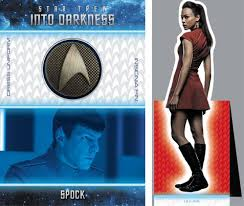 Star Trek Xi Kink Meme - 100 best star trek 3 images on pinterest stars star trek and star