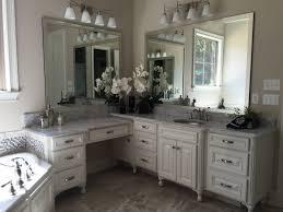 Bathroom Vanities With Marble Tops Bathroom Design Awesome Granite Bathroom Vanity Tops Marble