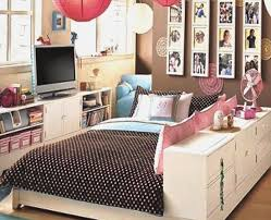 pc fã r wohnzimmer emejing wohnzimmer ideen fur kleine raume contemporary house