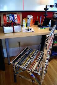 hockey bedrooms bedroom ideas hockey bedroom decorating ideas custom hockey