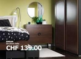 soluzioni da letto da letto ikea engan soluzioni economiche per la zona