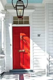 front door paint colors red brick benjamin moore bright sherwin