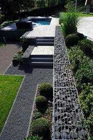 50 modern garden design ideas to try in 2017 modern gardens