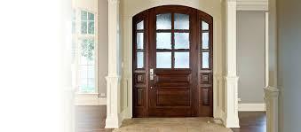 Exterior Doors Utah Exterior Doors Utah In Stock Front County Powncememe