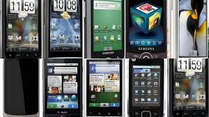 all androids 11 worst android phones of all time phandroid