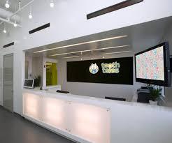 Pediatric Office Interior Design Pediatric Dental Office Interior Design Home Design Health