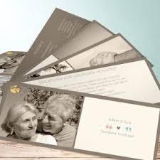 einladungskarten goldene hochzeit mit foto einladungskarten goldene hochzeit bigames info