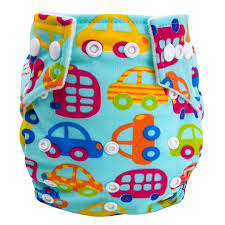rainbow cars rainbow cars pocket diaper 20 discount patpat mom baby