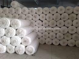 Latex Upholstery Foam Upholstery Foam Upholstery Foam Suppliers And Manufacturers At