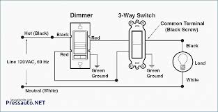 outlet switch combo wiring diagram switch receptacle bo