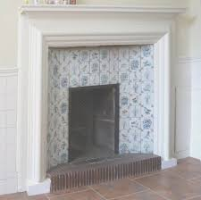 fireplace cool brick fireplace tile decoration ideas collection