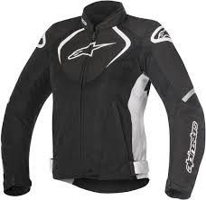 ladies bike jacket alpinestars bike gloves new york alpinestars eloise air ladies