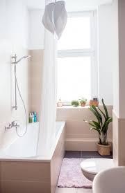 badezimmer konfigurieren hausdekorationen und modernen möbeln tolles ehrfürchtiges
