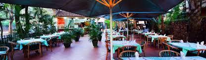 Rock Garden Restaurant Rock Garden Cafe Speke Of Hotels