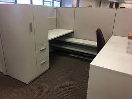 Used Office Furniture Riverside Ca by Pre Owned Furniture Desk Used Office Chairs Cubicles Store In Ca