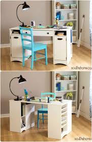 Diy Craft Desk With Storage by Bathroom Astonishing Easy Diy Craft Cart Perfect Silhouette