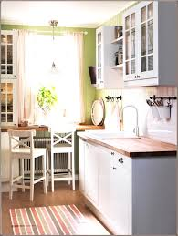 küche landhausstil ikea landhausstil modern ikea lecker auf moderne deko ideen plus küche