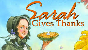 5 great picture books about thanksgiving the b n