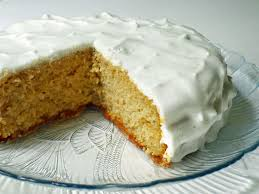 cooking weekends cuatro leches cake from la duni