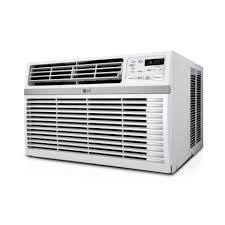 Small Air Conditioner For A Bedroom The 7 Best Air Conditioners To Buy In 2017