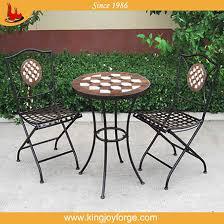 Garden Treasures Bistro Chair Garden Furniture Garden Furniture Suppliers And Manufacturers At