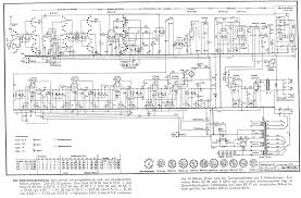 110 house wiring house wiring ppt the wiring diagram electrical