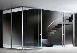Exterior Patio Blinds Vivid Patio Lowes Sliding Glass Doors Partition Blinds Hampedia