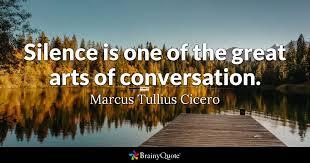 Paradise Of The Blind Pdf Marcus Tullius Cicero Quotes Brainyquote