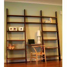 bathroom charming wanted bookcase open book kids shelf ikea