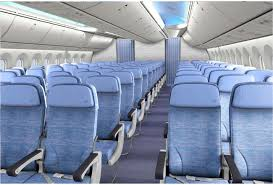 airways reservation siege economy air europa