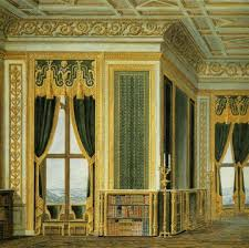 period homes and interiors regency period interior regency interiors history cultures